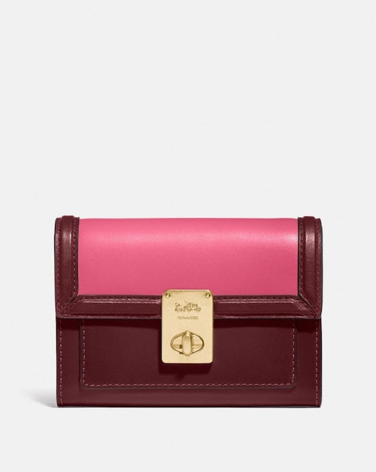 CARTERA HUTTON CON BLOQUES DE COLOR