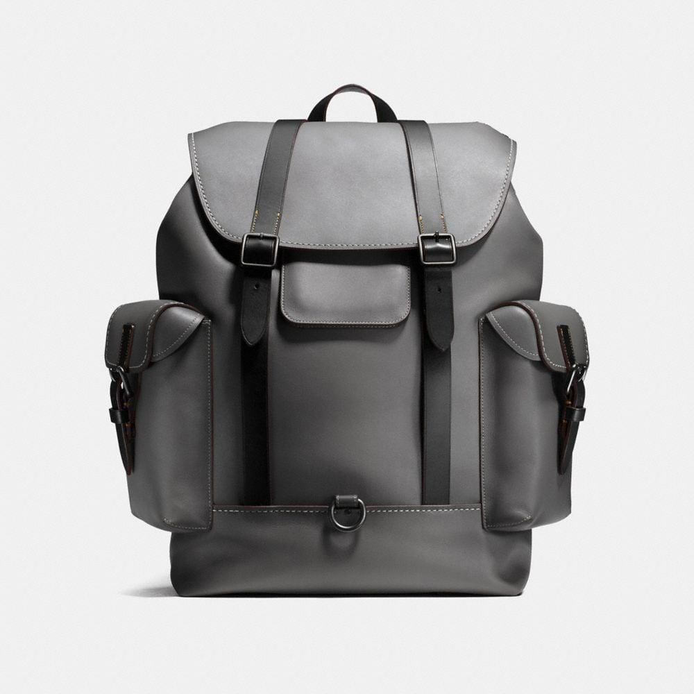 Coach Gotham Backpack