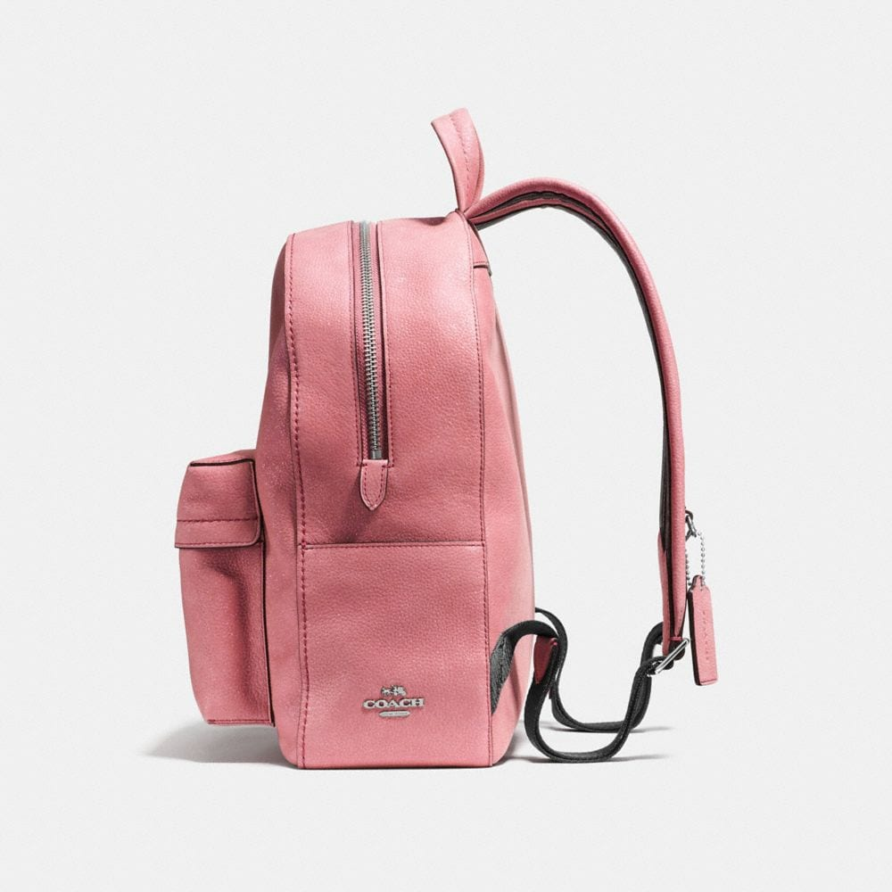 Coach Campus Backpack Alternate View 1