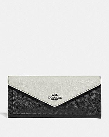 0dead66d7f29 Women s Leather Wallets