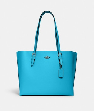 MOLLIE TOTE