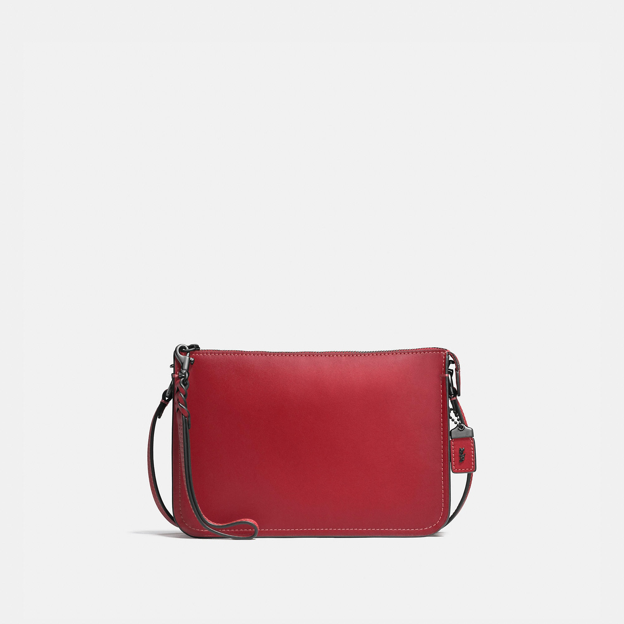 Coach Soho Crossbody