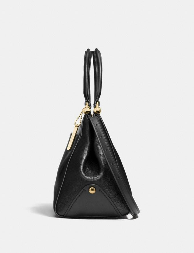 Coach Grace Bag Li/Black  Alternate View 1