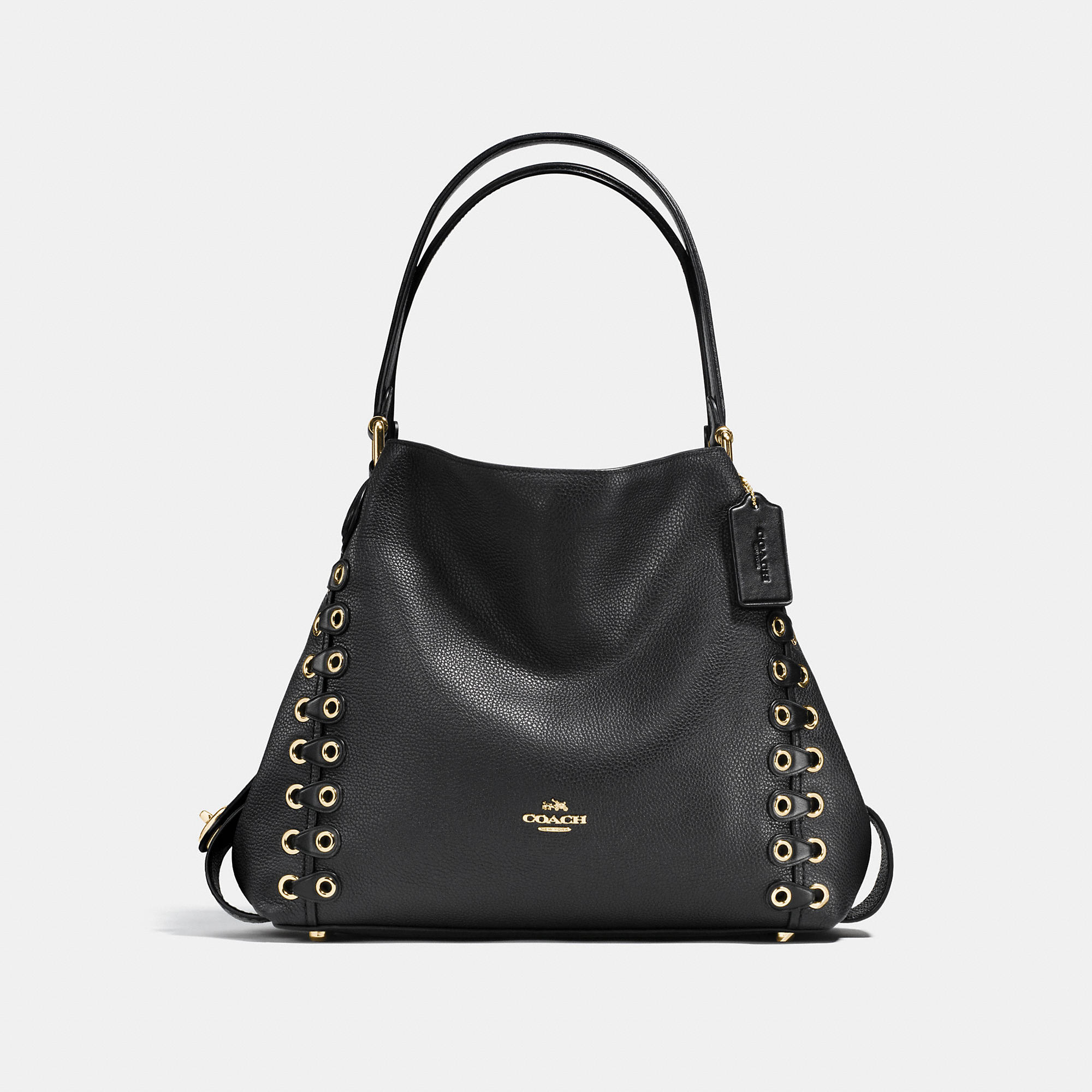 8cdd0e7c10 Statement Bags - Handbags for Women