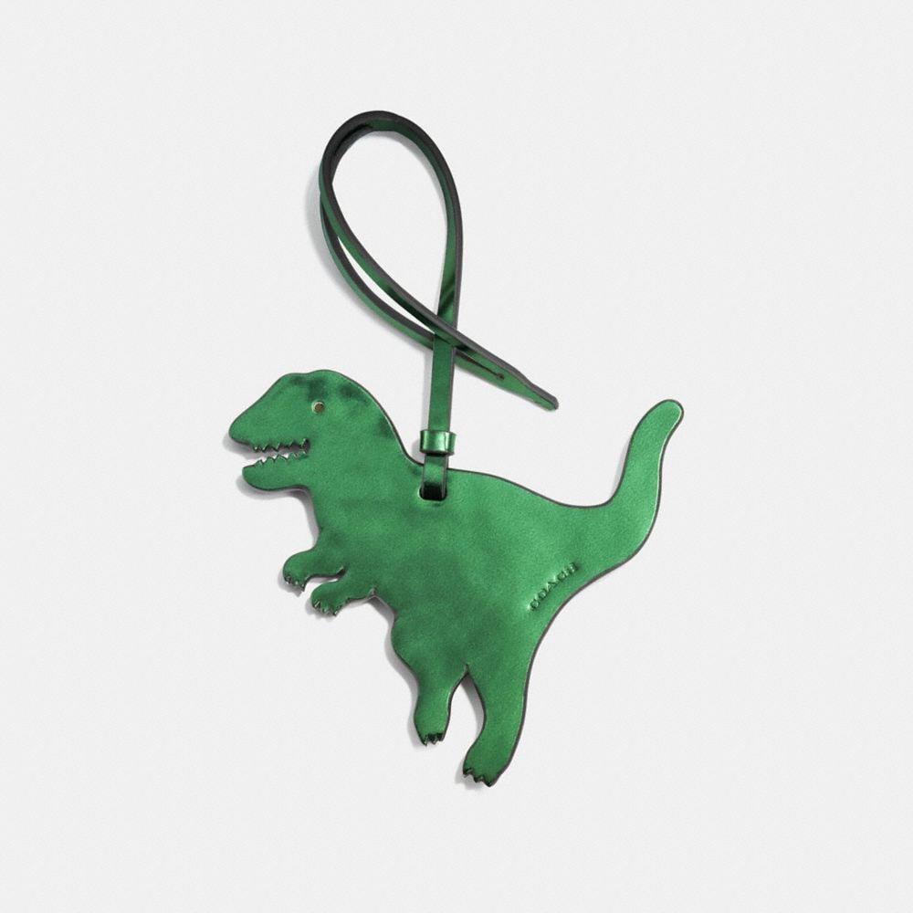 rexy ornament