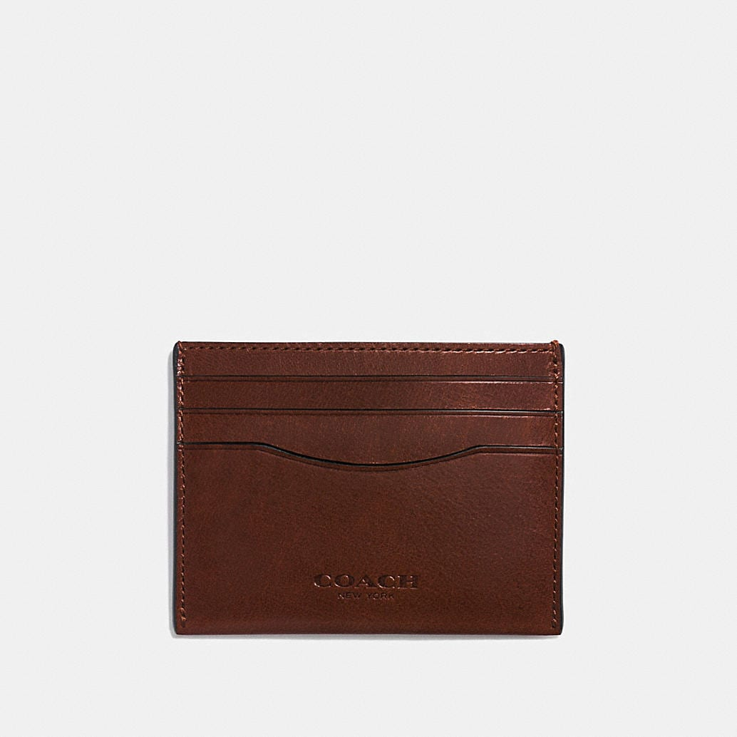 size 40 0f17d efd36 Card Case