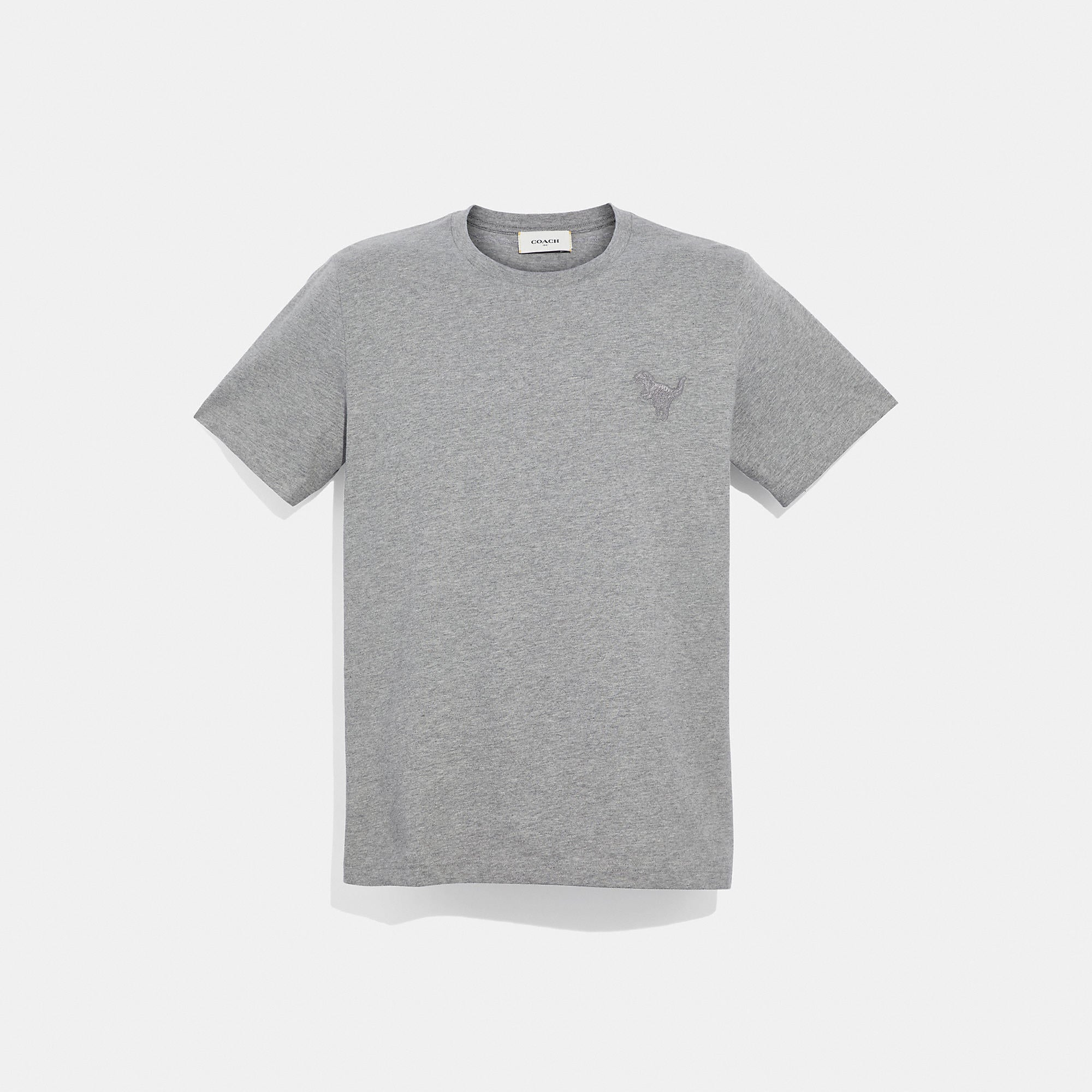 T Des Shirts Quelles Marques De Pour Qualité Homme CBxoerd