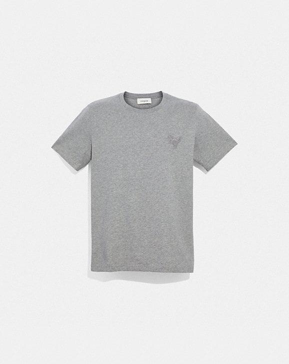 Coach Rexy Patch T-Shirt