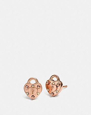 Boucles D'oreille Cristal Antique Entraîneur Entraîneur HbiRJ6HaAw