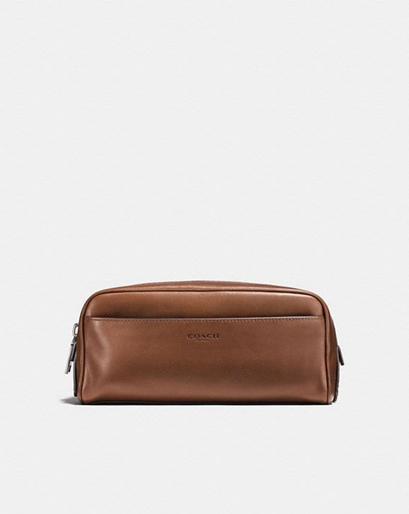 Coach DOPP KIT