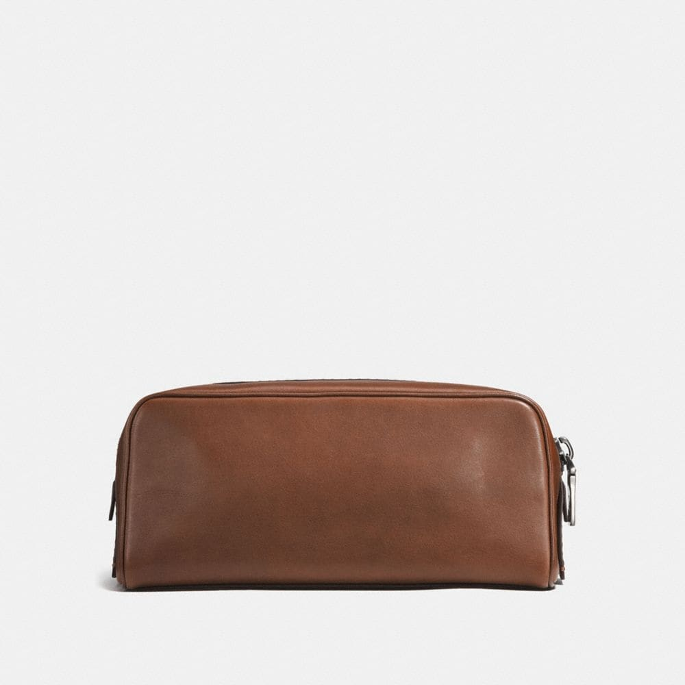 Coach Dopp Kit Alternate View 1