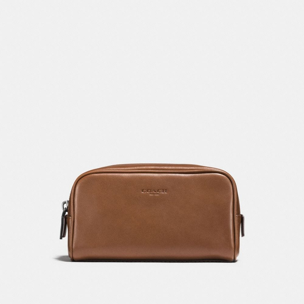 Coach Dopp Kit 18