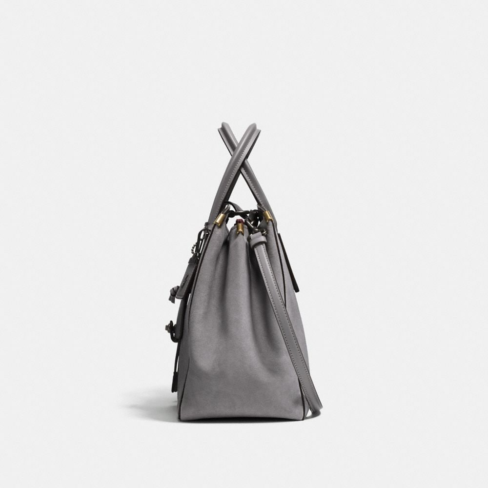 Coach Cooper Carryall Alternate View 1