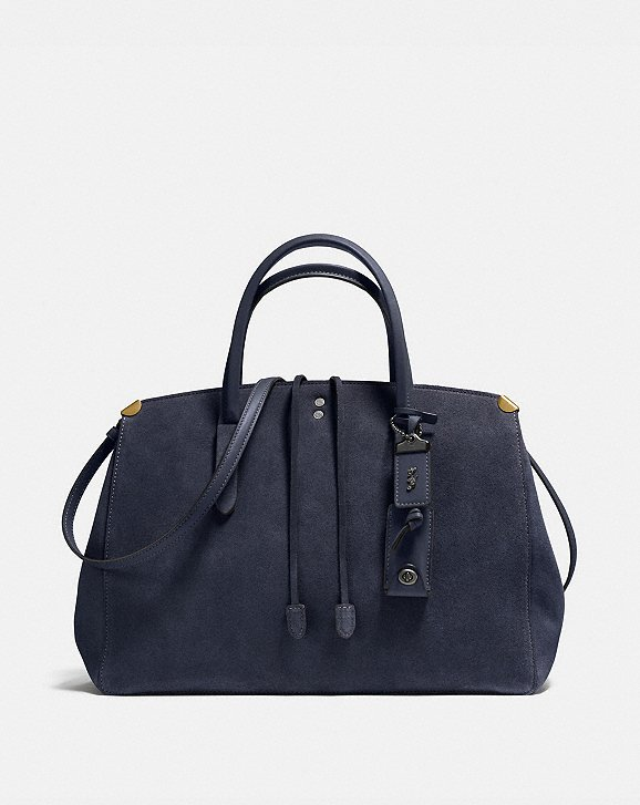 Coach Cooper carryall bag 5LDkvv