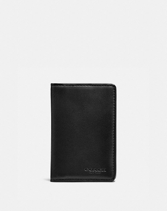 Coach card wallet best photo wallet justiceforkenny men s card cases coach coach business card holder sxmrhino womens 2 coach card holder 75173 luxury bags wallets on carou coach card cases men s women 3 in 1 colourmoves