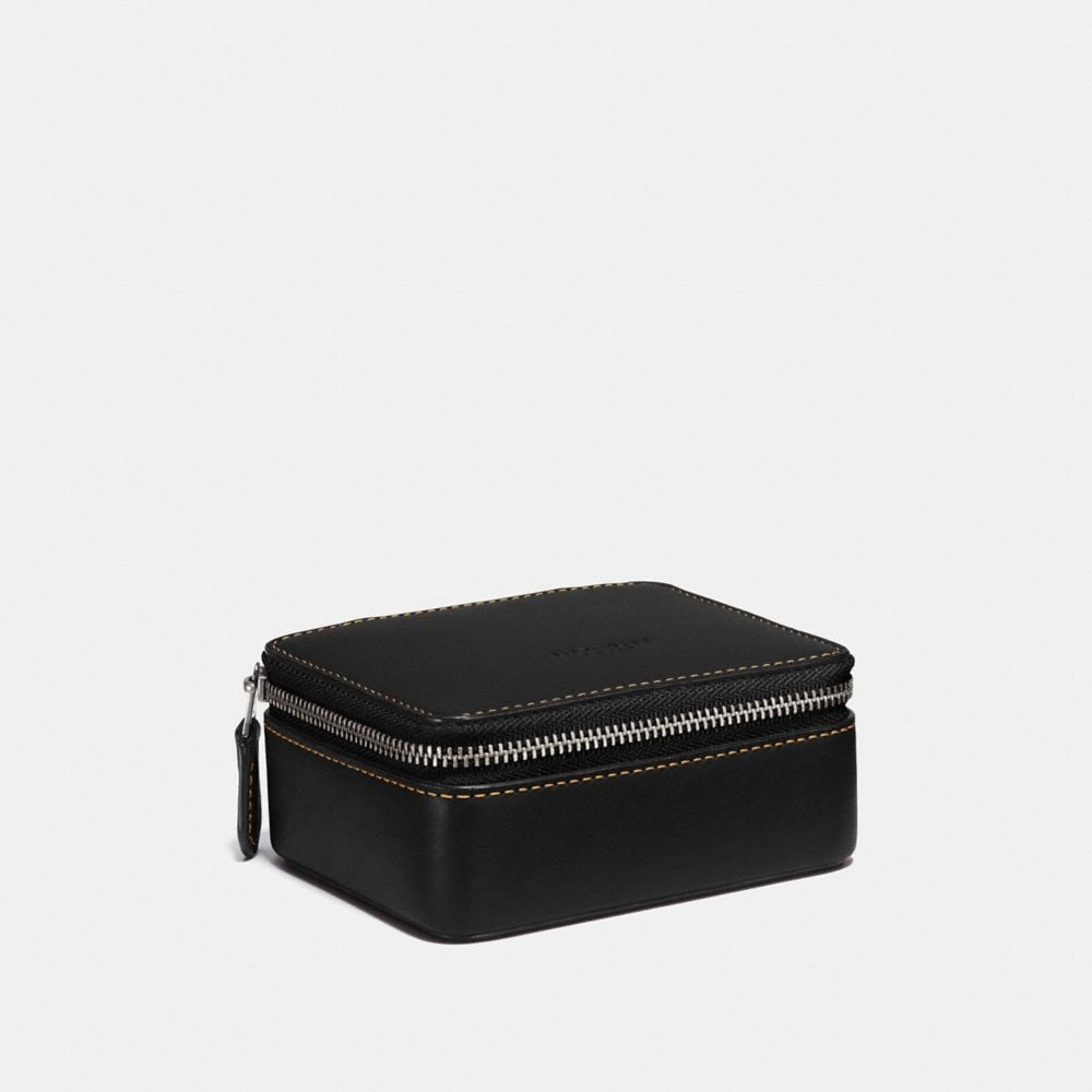 Coach Accessory Box