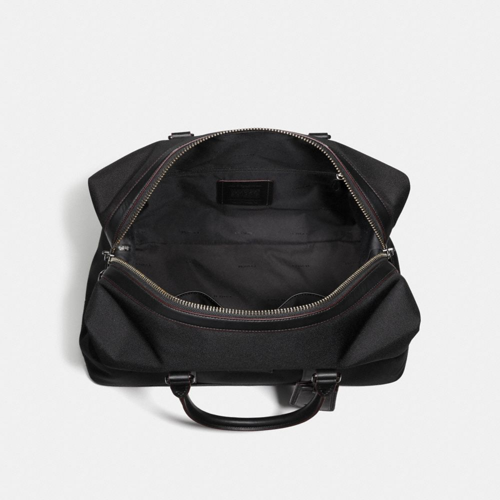 Coach Explorer Bag in Cordura® Fabric Alternate View 2