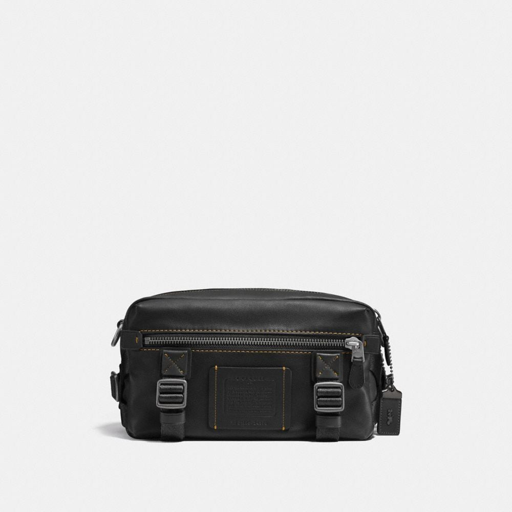 Coach Utility Pack