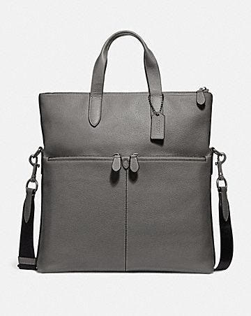 7a19034665b5 Men s Totes   Duffle Bags