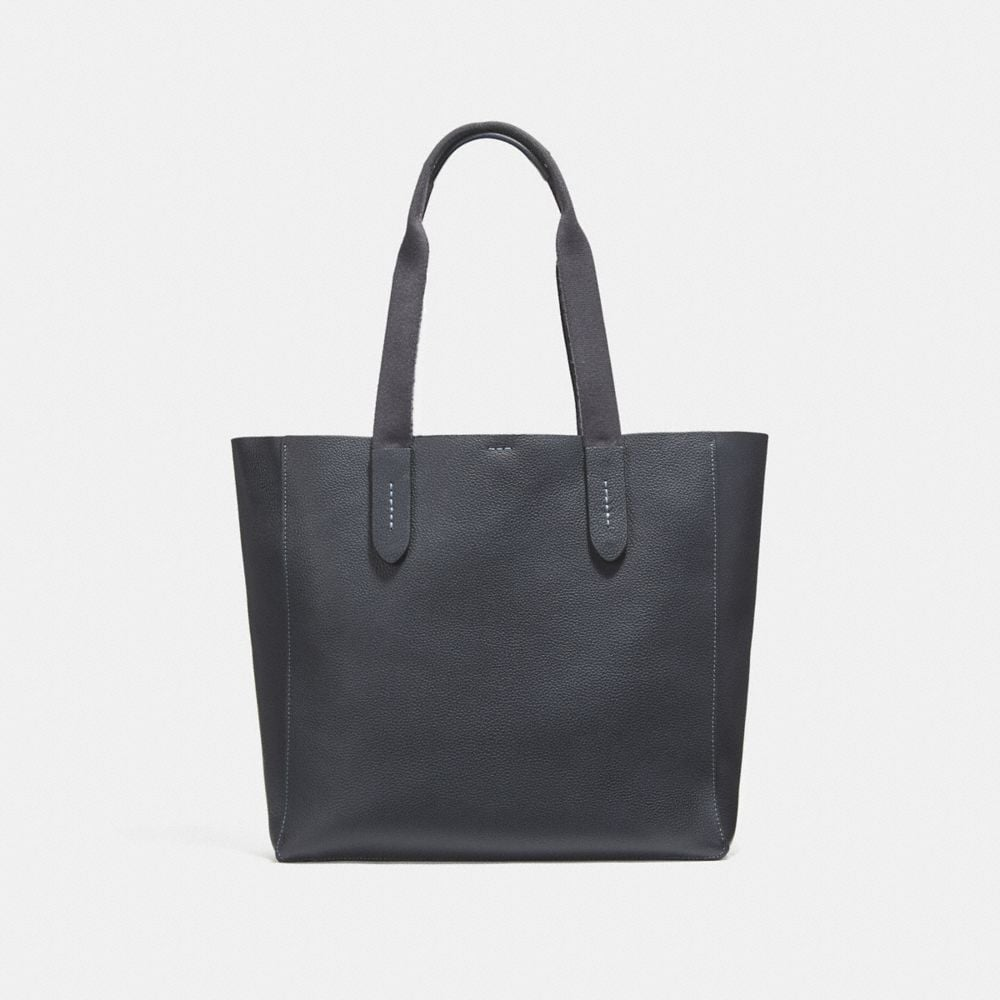 Coach Grove Tote With Horse and Carriage Alternate View 2