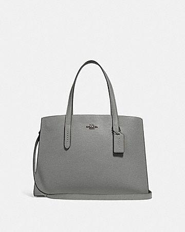 265fa2cbc Women's Business & Work Bags | COACH ®