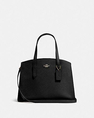 7d284b6d Women's Best Selling Bags   COACH ®