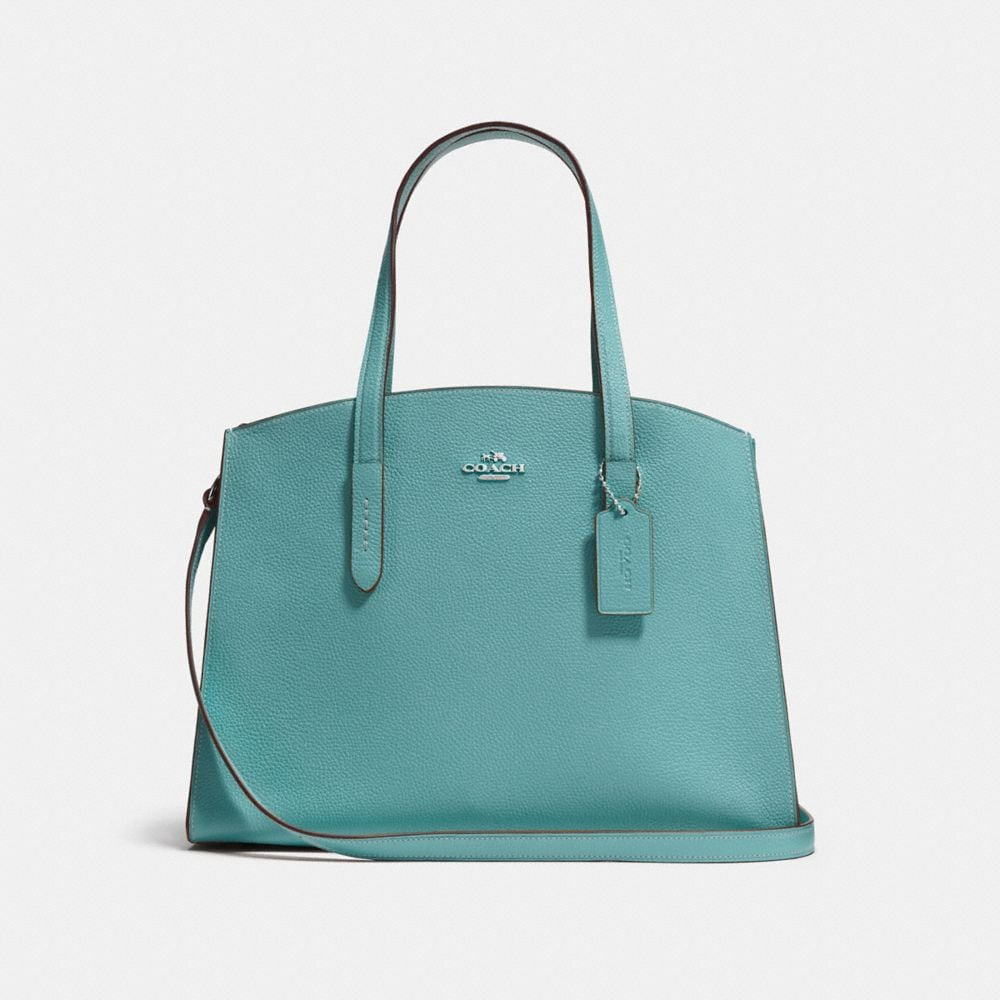 Charlie Carryall bag