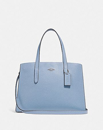COACH ® Official Site 112ab39b5c4be