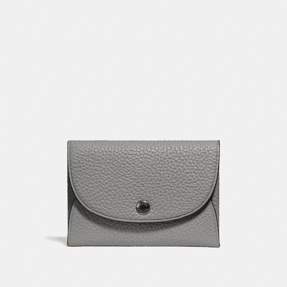 heather grey/denim