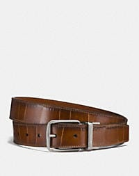 saddle/nickel