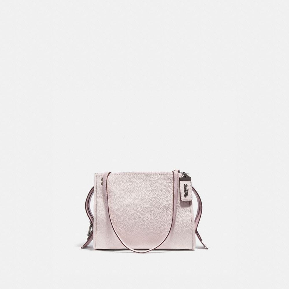 Coach Rogue Shoulder Bag