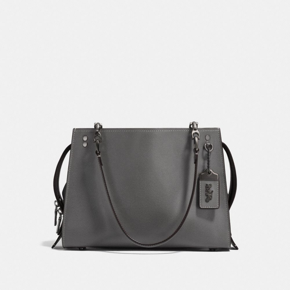 ROGUE SHOULDER BAG