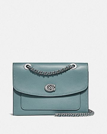 Womens Best Selling Bags Coach