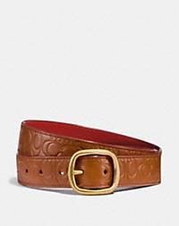 1941 saddle/1941 red/brass