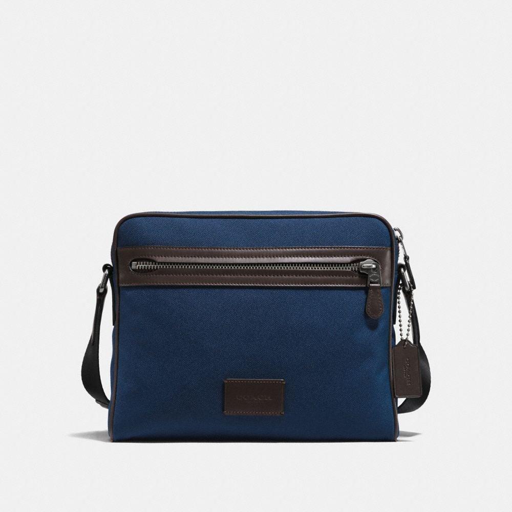 Coach Metropolitan Camera Bag