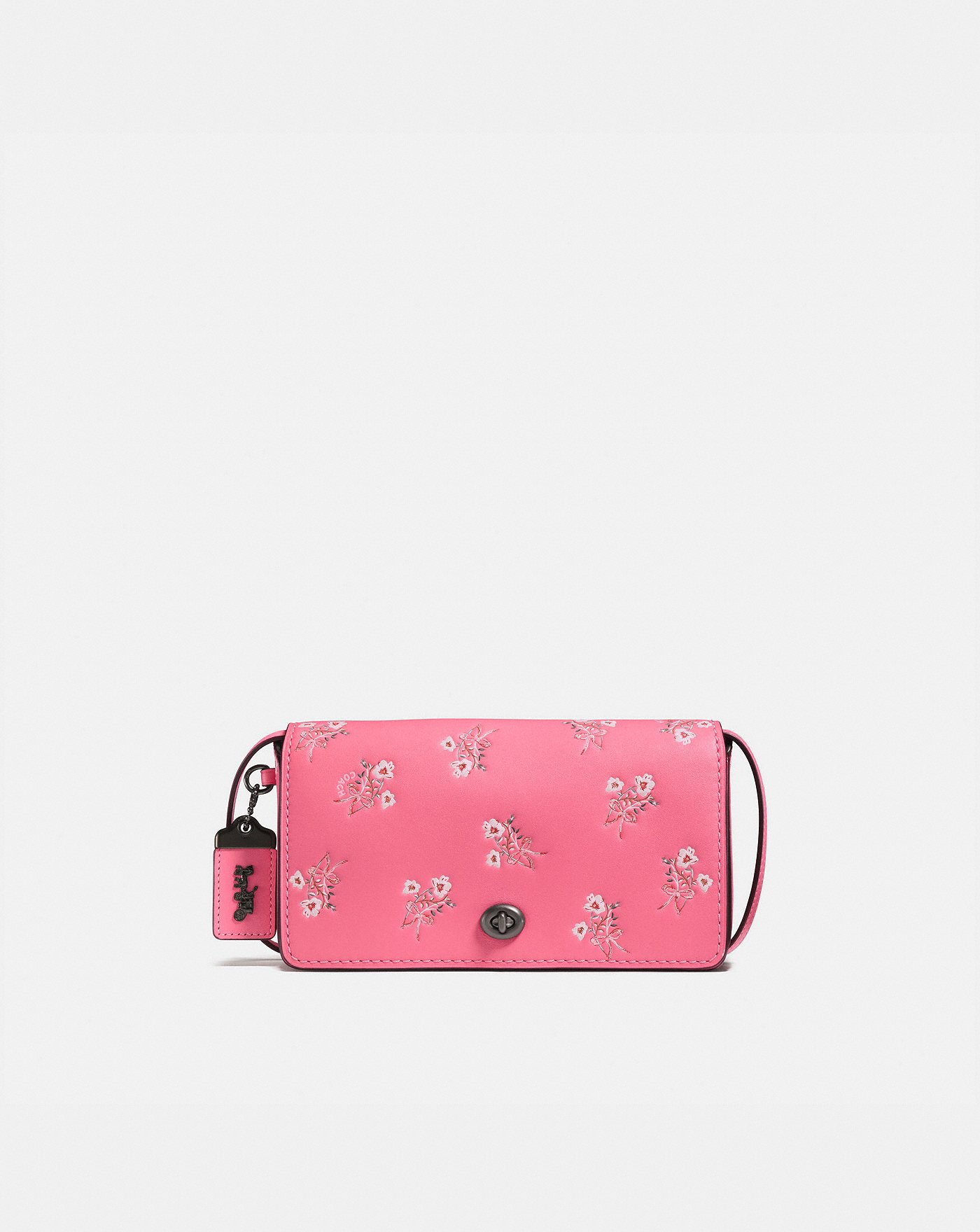 d47bf8a012 Dinky With Floral Bow Print