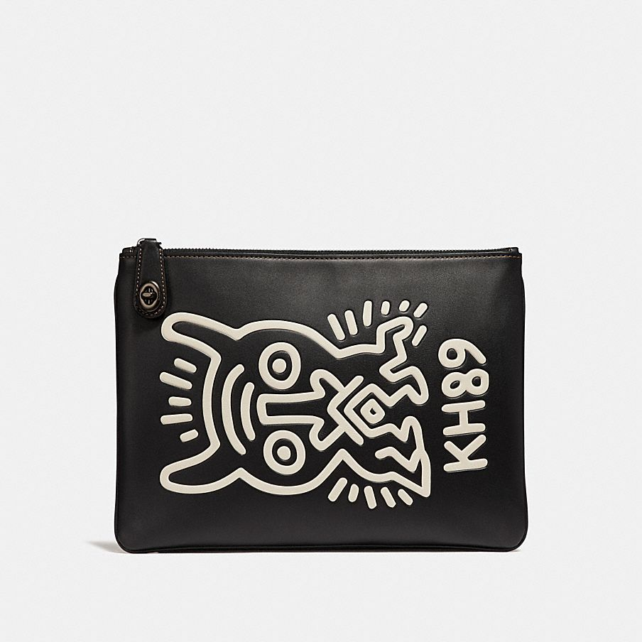 Keith Haring Shoes Price