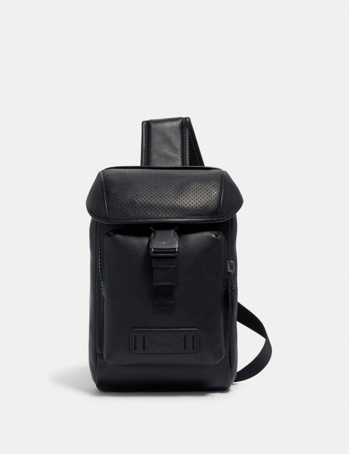 RANGER MINI PACK