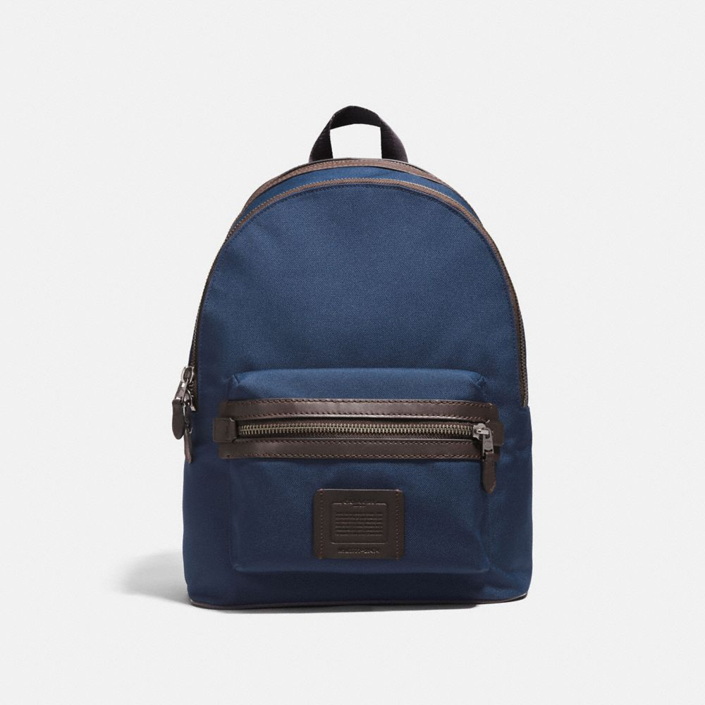 Coach Academy Backpack