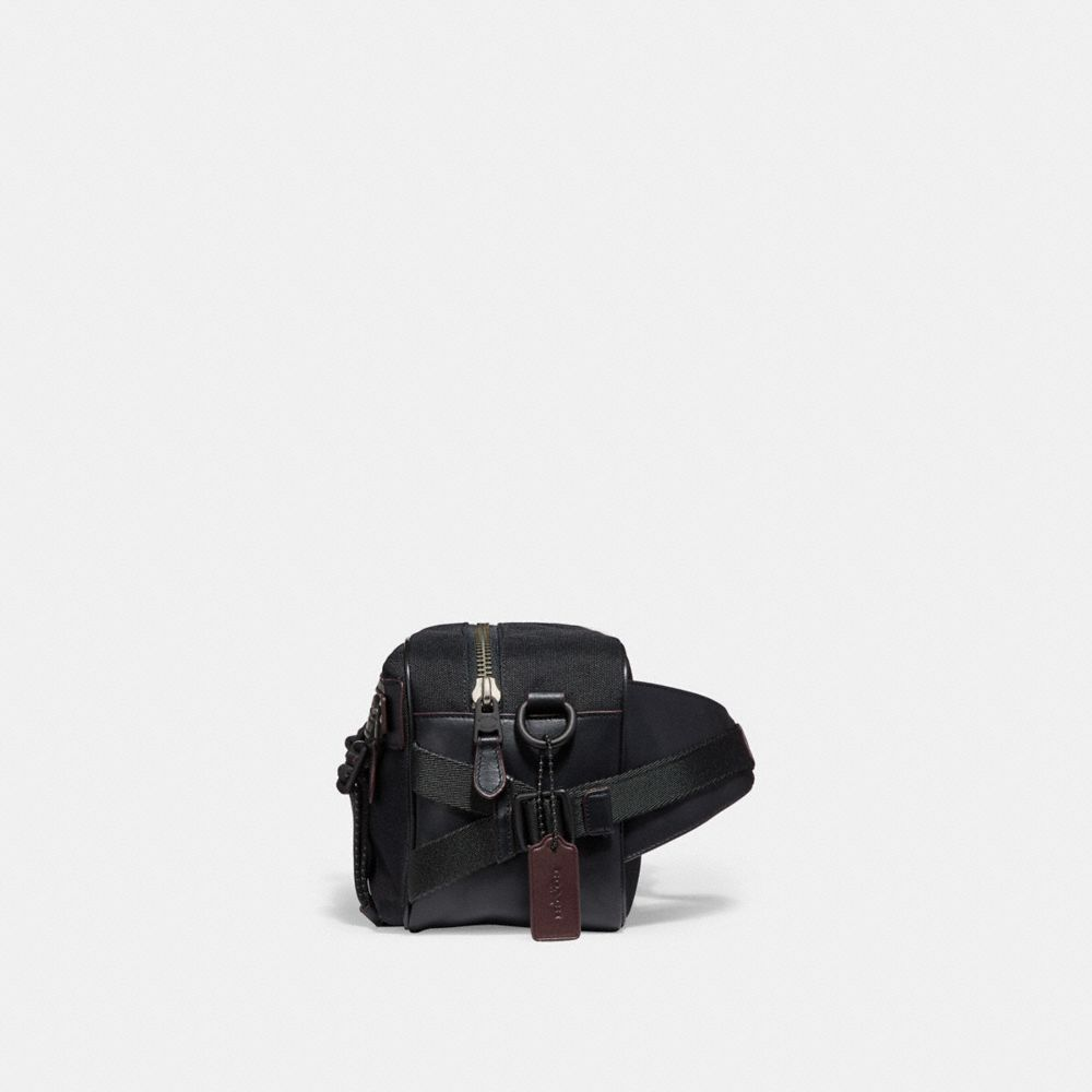 Coach Utility Pack Alternate View 1