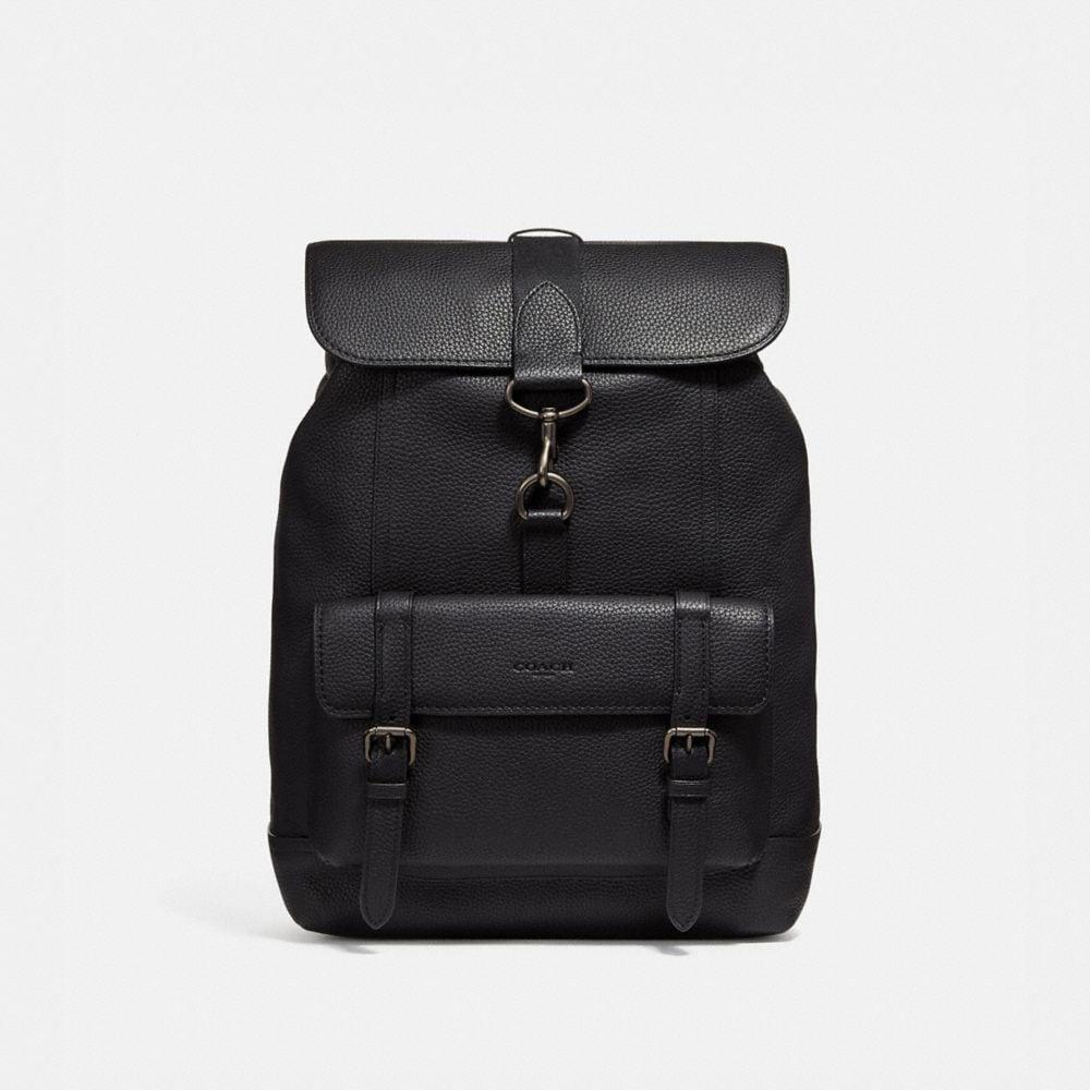 Coach Bleecker Backpack