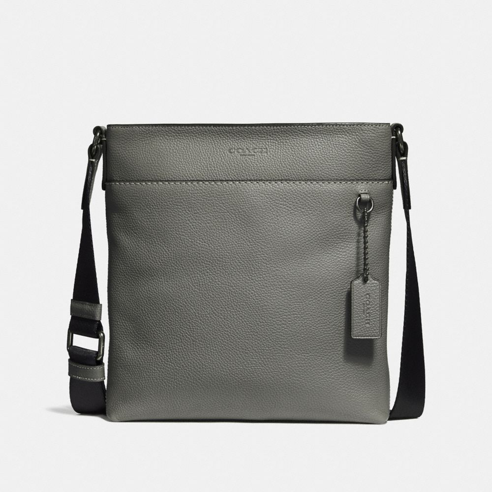 men s messenger bags coach rh coach com