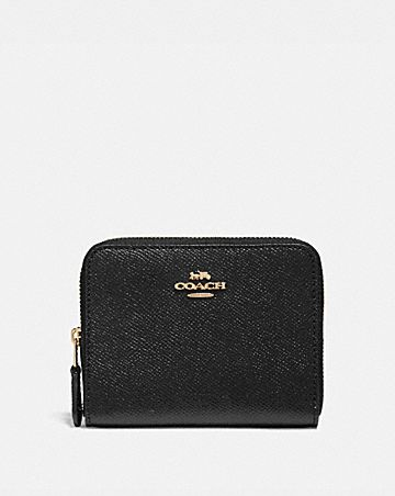 105257f611e9 Women's Wallets Sale | COACH®