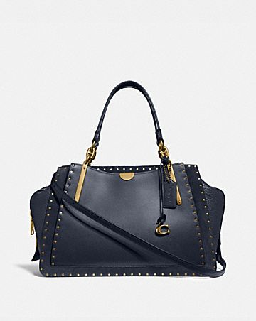 74ddb55c965a Women s Bags New Arrivals