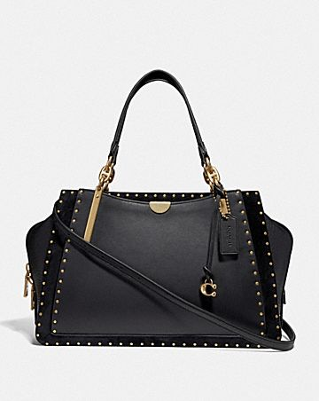 eb380e6eb00a Women's Best Selling Bags | COACH ®
