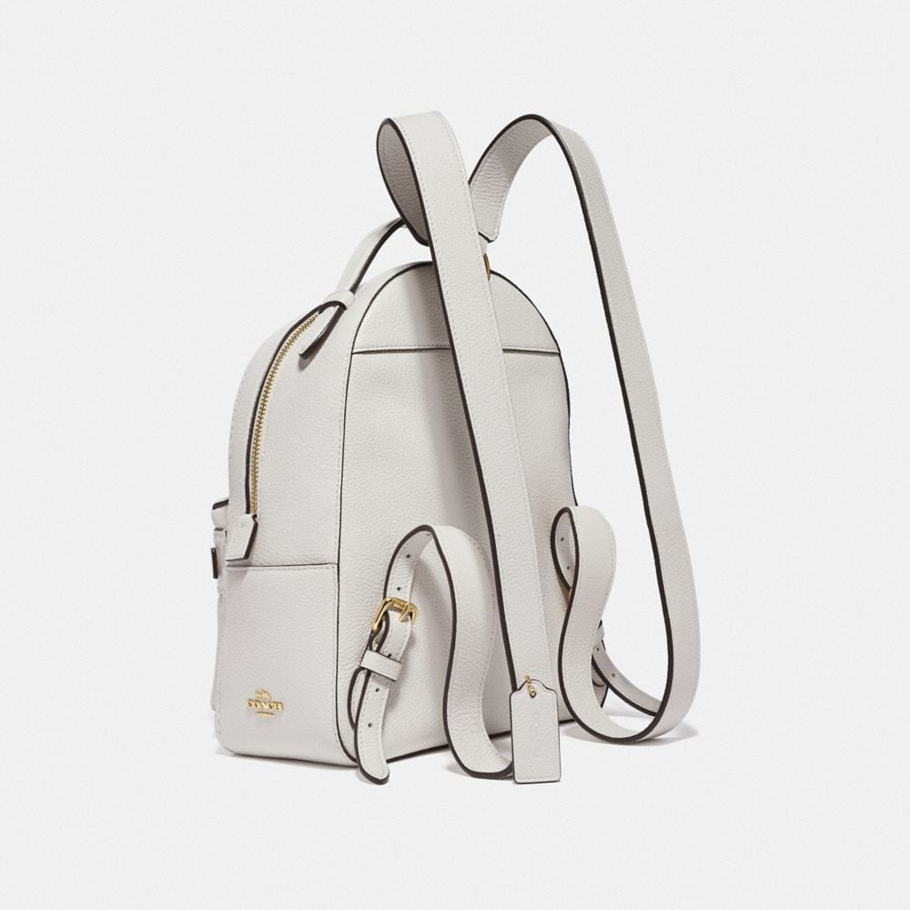 Coach Campus Backpack 23 Alternate View 1