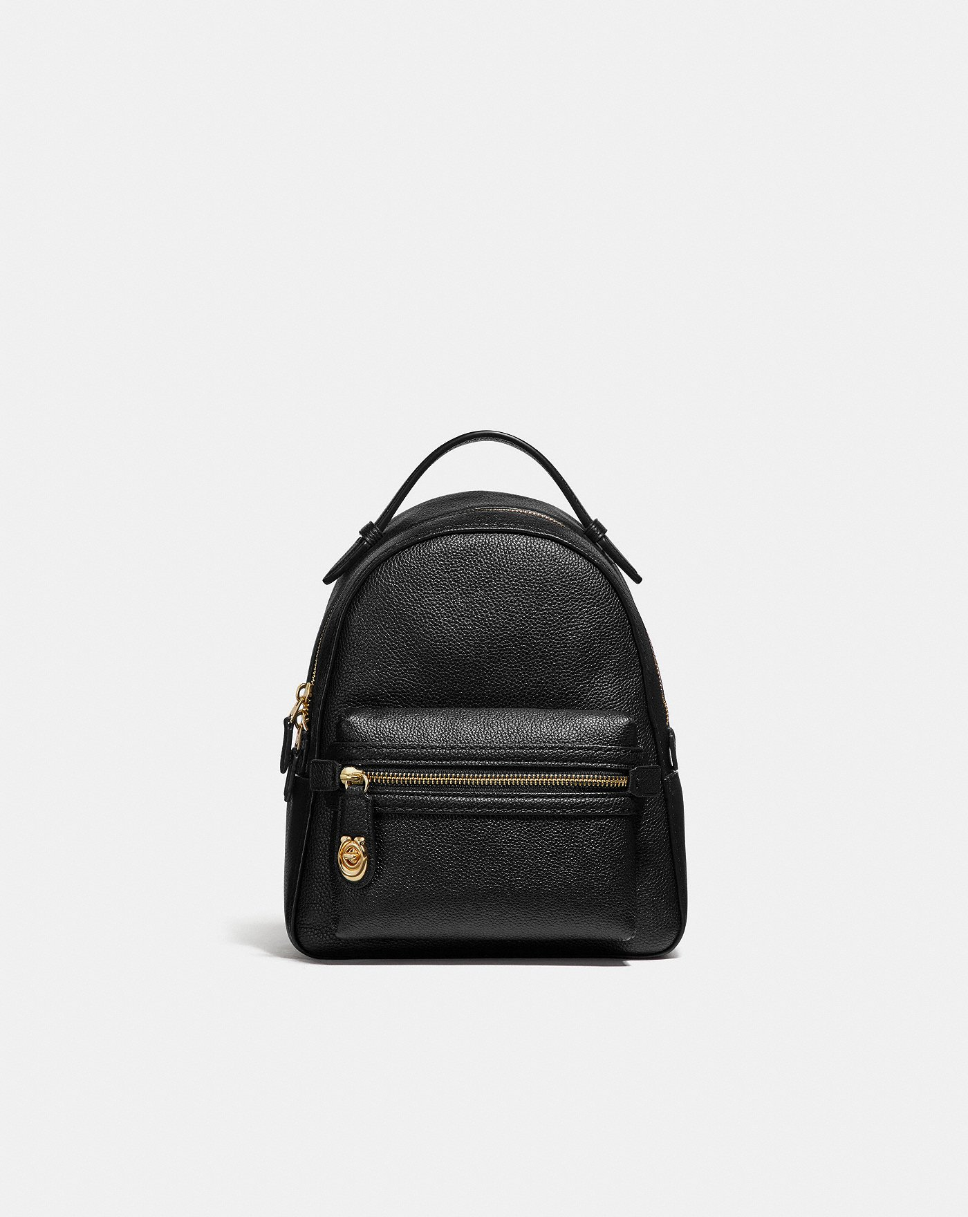 6870ce600670 Campus Backpack 23