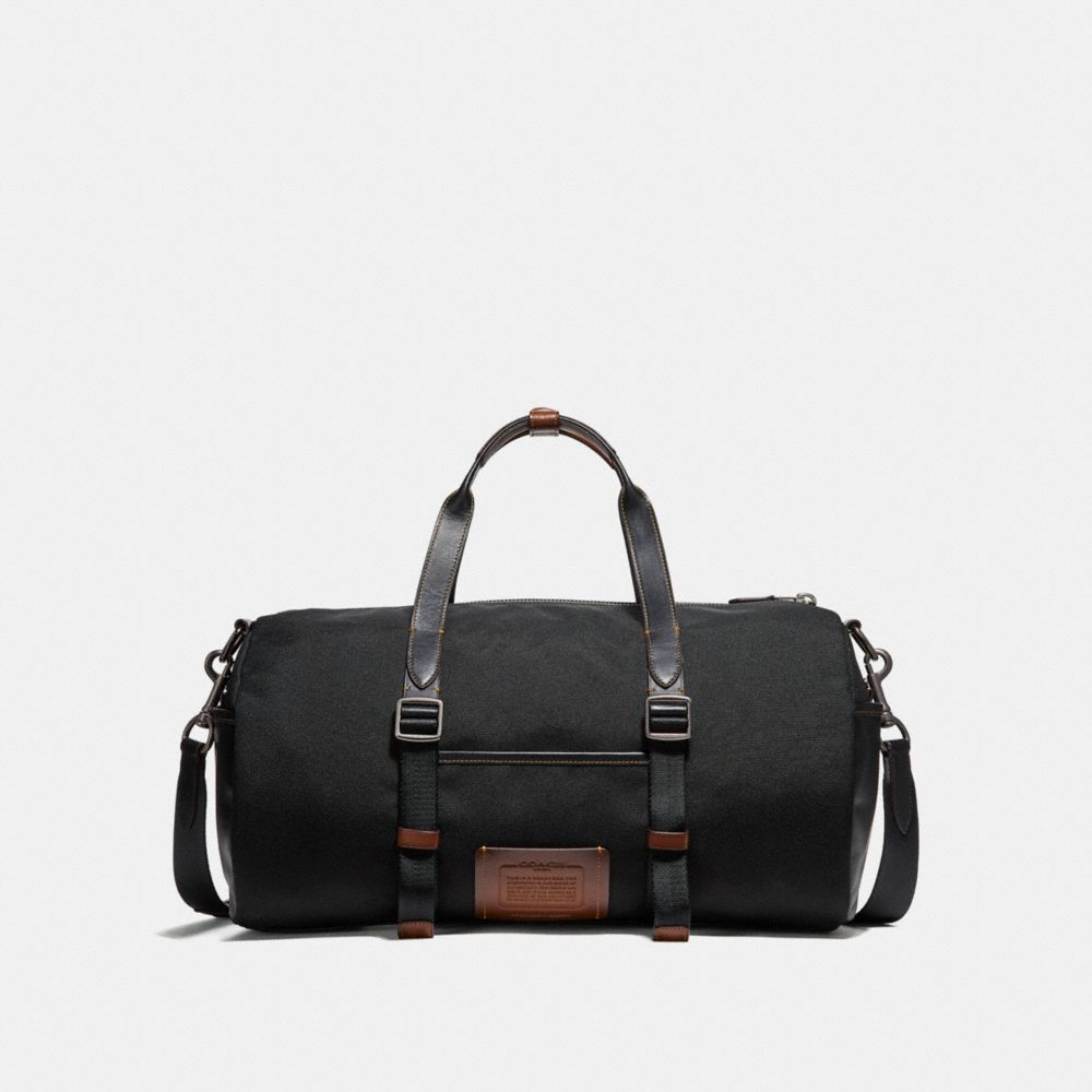 Coach Academy Gym Bag