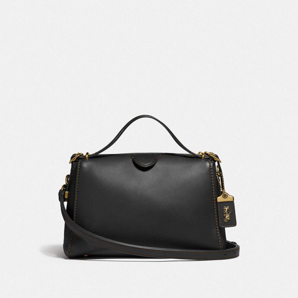 laural frame bag