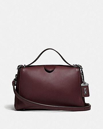 c8c4c4f8f4 COACH 1941  Women s Bags